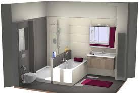 cuisine salle de bains 3d dessiner cuisine en 3d gratuit uteyo