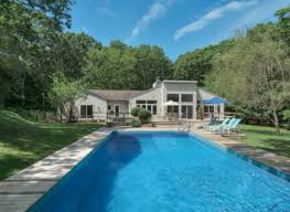142 merchants path aka 275 for sale wainscott ny trulia