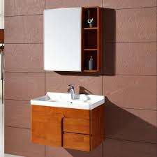 small contemporary bathroom vanities manufacturer wholesale