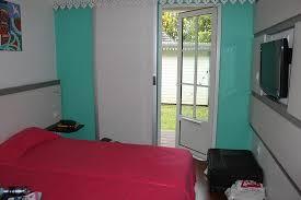chambre de chambre de 11m2 picture of alamanda hotel gilles les bains