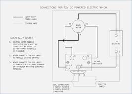 12 volt solenoid wiring diagram wiring diagrams image free