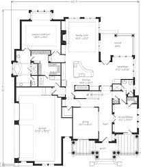 Sl House Plans 98 Best House Plans Images On Pinterest Floor Plans Country