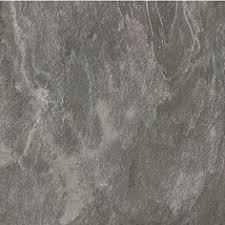 vinyl floor looks like slate vinyl flooring faux slate peel and