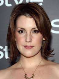 Two And A Half Men House by Two And A Half Men U0027s Melanie Lynskey To Guest Star On U0027house U0027