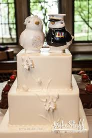 58 best all american weddings images on pinterest military