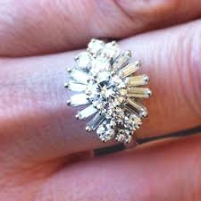 grandmothers ring stephenson writing about jewelry engagement 101