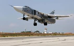 putin s plane us jets in showdown with russian warplanes over syria after