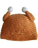 baby thanksgiving hat melondipity turkey thanksgiving baby hat