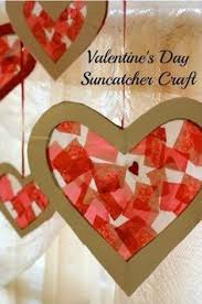 Good Decorations For Valentine S Day by 98 Best Valentines Day Ideas For The Elementary Classroom Images