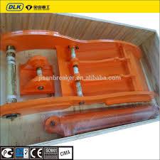 list manufacturers of furukawa excavator buy furukawa excavator