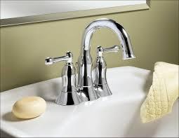 Kitchen Faucet American Standard Bathroom Design Beautiful American Standard Bathroom Faucet