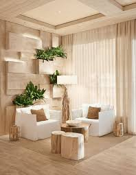 home design decorating ideas 160 best pantone hazelnut images on living room home