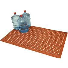 Floor Mats For Kitchen by Kitchen Mat