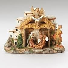 home interiors nativity set accessories fontanini nativity set fontanini fontanini angel