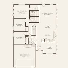 100 old centex homes floor plans 100 my cool house plans