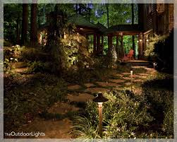 path lights the outdoor lights atlanta s premier outdoor