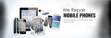 android phone repair quik fix phone repair get the best tucson phone repair service
