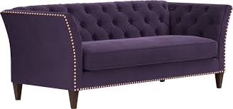 Chesterfields Sofa by Mistana Gilmore Chesterfield Sofa U0026 Reviews Wayfair