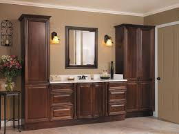 bathroom cabinet ideas storage bathroom charming bathroom design ideas with teak wood bathroom