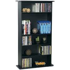 under cabinet dvd player mount dvd player storage cabinet storage wall and multimedia storage rack