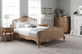 bedroom sets charlotte nc buy willis and gambier charlotte oak bedroom set online cfs uk