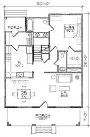 Upstairs Floor Plans by The 25 Best 3 Bedroom 2 5 Bath House Plans Ideas On Pinterest