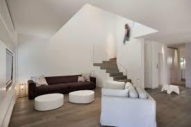 two storey townhouse interior design interiors design