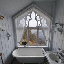 tiny house bathroom design tiny house bathroom