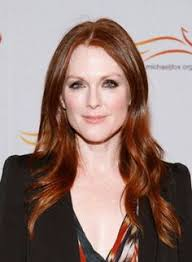 julie ann moore s hair color julianne moore lipstick nopabeauty pinterest julianne moore