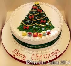 celebration cakes celebration cakes sparkles cakes wedding accessories