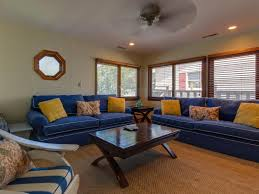 vacation home craftman style cape cod ocean city md booking com