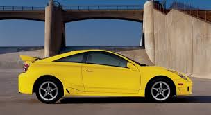 newest toyota celica newest package celica hobby