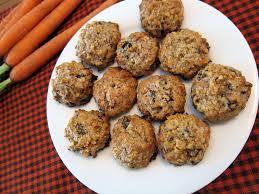 a gluten free cookie recipe health
