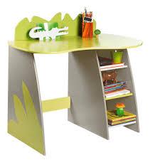 bureau pour garcon chambre d enfant 40 bureaux mignons pour filles et garçons
