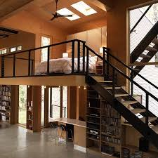 modern loft style house plans loft style house startling 1000 images about home on pinterest