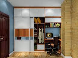 Desk Dresser Combination Dresser Desk Combo Combinations Decorative Desk Decoration