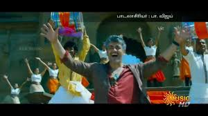 theme music aarambam tamil film aarambam theme music biggest loser cast season 2
