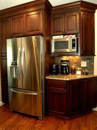 Custom Designed Kitchens Best 25 Kitchen Layouts Ideas On Pinterest Kitchen Layout