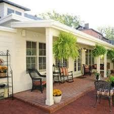 prepossessing 30 covered porch ideas design ideas of best 20
