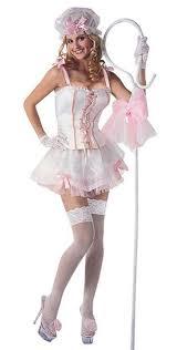 bo peep costume bo peep costume the magic shop