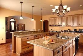 most popular kitchen cabinet color 2014 contemporary kitchen colors contemporary kitchen colors b bgbc co