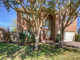 Houses For Rent In Houston Tx 77082 13434 Katy Knoll Houston Tx 77082 Har Com