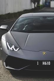 1206 best lamborghini huracan images on pinterest car cars and