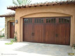 Garage Door Repair And Installation by Home Interior Makeovers And Decoration Ideas Pictures Garage