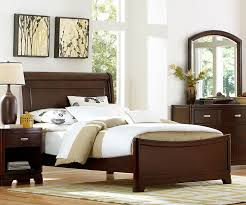 Full Size Sleigh Bed Amazing Park City Furniture With Legacy Classic Kids Furniture