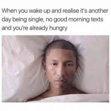 Being Single Memes - 38 being single quotes and memes that say it all best wishes and