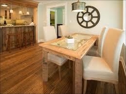 Oval Kitchen Table Sets by Kitchen Black Round Dining Table Farmhouse Kitchen Table Sets