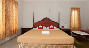 Zen Bedrooms Reviews Best Price On Zen Rooms Pantai Rhu In Langkawi Reviews