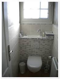 Bathroom Sink And Cabinet Combo Small Bathroom Sink Vanity Combo Ideas Devparade