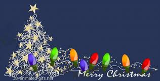 Animated Christmas Decorations For Powerpoint by Merry Christmas Gif Gifs Christmas Pinterest Merry